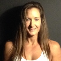 Stephanie Moyen
