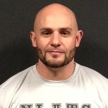 Brett Polofsky
